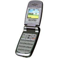 Alcatel OT-E159