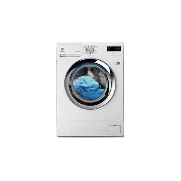 Electrolux EWS 1266 CI