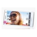 Мобильные телефоныOppo Ulike 2