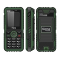 Мобильные телефоныSigma Mobile X-treme IP68