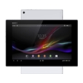 Sony Xperia Tablet Z 16GB White