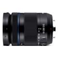 Samsung EX-L18200MB 18-200mm f/3.5-6.3