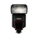 Sigma EF 610 DG Super for Pentax