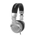 НаушникиAudio-Technica ATH-Pro 500