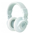 Наушники Reloop RHP-10 LTD