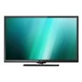 ТелевизорыDigital DLE-3917