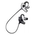 Телефонные гарнитурыDenon AH-W200