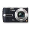 Цифровые фотоаппаратыPanasonic Lumix DMC-TZ2