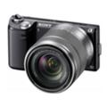 Sony NEX-5N body