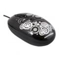 Клавиатуры, мыши, комплектыModecom MC-STARTER ART Black-White USB