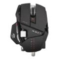 Клавиатуры, мыши, комплектыCyborg R.A.T 9 Gaming Mouse Black USB