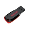 USB flash-накопителиSanDisk SanDisk 32 GB Cruzer Blade
