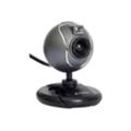 Web-камерыA4Tech PK-750G