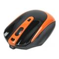 Клавиатуры, мыши, комплектыA4Tech G11-580HX-3 Black-Yellow USB