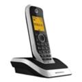 Motorola S2001