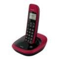 РадиотелефоныTeXet TX-D6205A