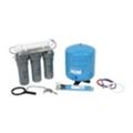 Фильтры для водыАквафор ОСМО 100 исполнение 6