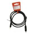 Кабели HDMI, DVI, VGABRAVIS BRHD14