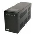 Источники бесперебойного питанияPowercom Black Knight Pro BNT-1000AP