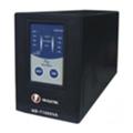 Источники бесперебойного питанияVIR-ELECTRIC NB-T1000VA