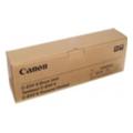 Canon C-EXV6 Drum