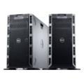 Dell PowerEdge T620 (210-39147-A2)
