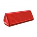Компьютерная акустикаCreative Airwave HD Red (51MF8165AA001)