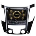 Автомагнитолы и DVDRedPower 12075
