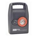 Автомобильные насосы и компрессорыAlca 209