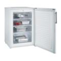 ХолодильникиCandy CFU 195 E
