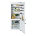 ХолодильникиMiele KFN 14943 SD