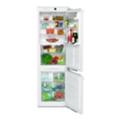ХолодильникиLiebherr ICBN 3066