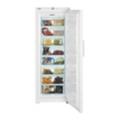 ХолодильникиLiebherr GNP 4166
