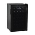 ХолодильникиProfycool JC 65 G