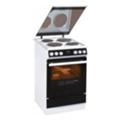 Кухонные плиты и варочные поверхностиKaiser HE 5270 KW