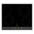 Кухонные плиты и варочные поверхностиSmeg P864A