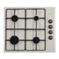 Кухонные плиты и варочные поверхностиInterline H 6400 KGS