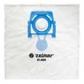Zelmer A494020.00