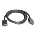 Кабели HDMI, DVI, VGAKramer C-GM/GM-15