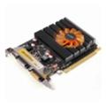 ВидеокартыZOTAC GeForce GT640 ZT-60206-10L