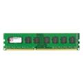 Оперативная памятьKingston KVR16N11/8