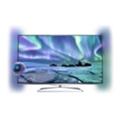 ТелевизорыPhilips 32PFL5008H
