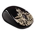Клавиатуры, мыши, комплектыLogitech Wireless Mouse M325 Victorian Wallpaper Glamour USB