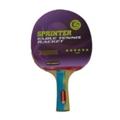 Ракетки для настольного теннисаSprinter S-603