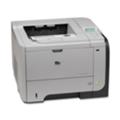 Принтеры и МФУHP LaserJet Enterprise P3015dn