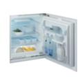 ХолодильникиWhirlpool ARG 585