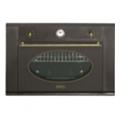 Духовые шкафыSmeg S890MF-8