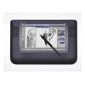 Графические планшетыWacom Cintiq 12WX