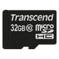 Карты памятиKingston 32 GB microSDHC class 10