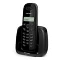РадиотелефоныTeXet TX-D4300A
